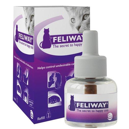FELIWAY REFIL 48ML