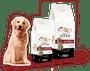 Ração Pet Palatto Tradicional para Cães Adultos Sabor Peru e Arroz 15KG